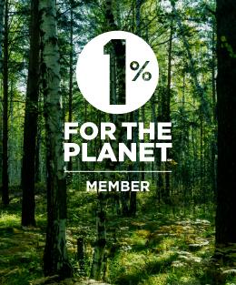 Onze inzet voor de planeet