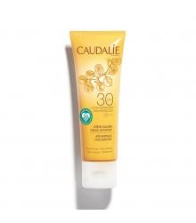 Anti-rimpel Zonnecrème voor het Gelaat SPF30