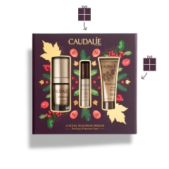 Global Anti-aging Premier Cru set