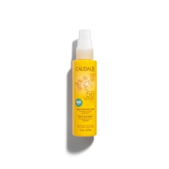 Zonnespray SPF50 - 75ml