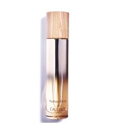 Parfum Divin