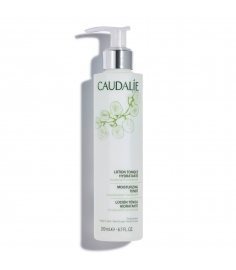 Hydraterende Tonic Lotion