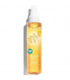 Sublimerende Zonneolie SPF30